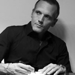 Lorenzo Tosolini