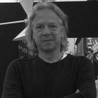 Gerhard Draskowitsch