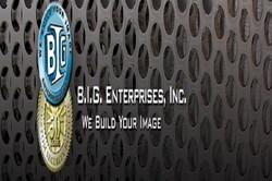 Big Enterprises