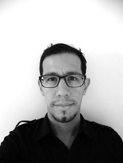 Miguel Angel Andrade Pérez
