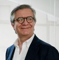 Leonardo Cavalli