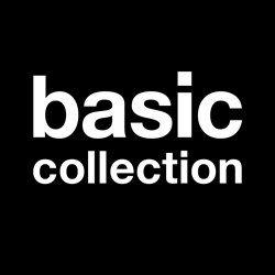 Basic Collection - Marketing
