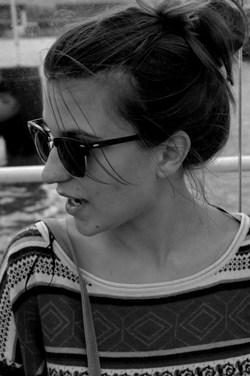 Stefani Vozila
