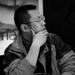 Haobo  Wei
