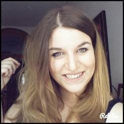 Laura Alberti