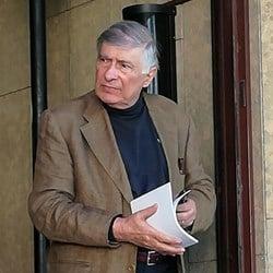 Loris Macci