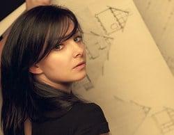 Marta Ciechanowicz