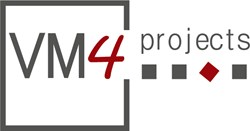 VM4  projects