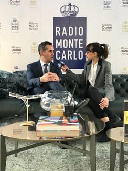 Massimo Salamone