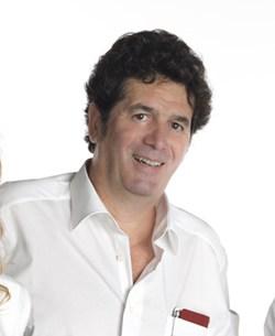 carlo toson
