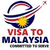Visa 2 Malaysia