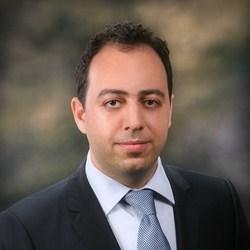 Marios Kazamias
