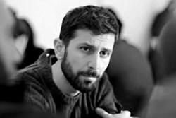 Stefano Martorelli