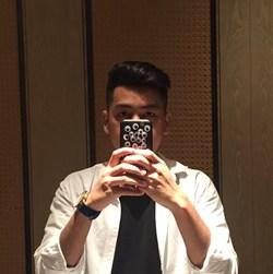 Wai Yan (Raymond) Kyaw
