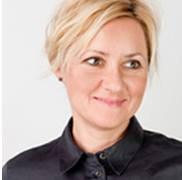 Beata Wielgos-Dunikowska