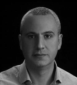 Ramiz Ayoub