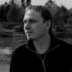 Vasiliy Andr