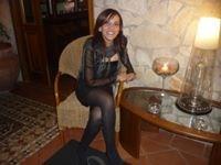 Annalisa Cincotta