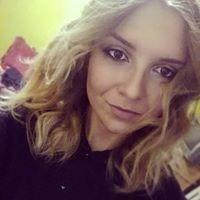 Magda Cz