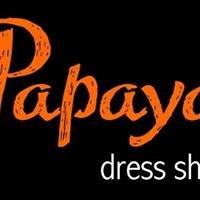 Papaya Dresshop