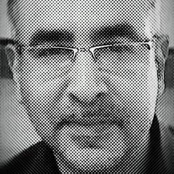 Abdulaziz Alameri