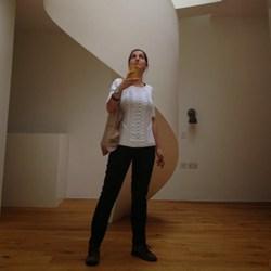 Claudia Donadini
