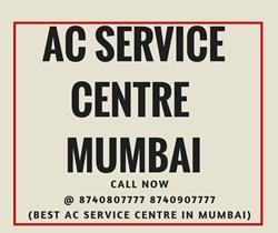 Ac Repair Mumbai