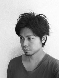Takuya Nakasai