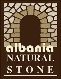 StoneIn Albania