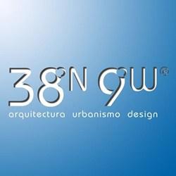 Trinta Oito Nove Arquitectos