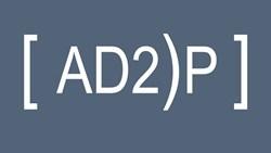 [AD2)P]