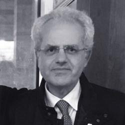 Giuseppe Gaspare  Amaro