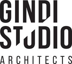 Gindi  Studio