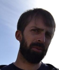 Stefano Latina