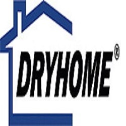 DryHomesd Fire and water damage services