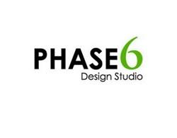 Phase6 Design Studio