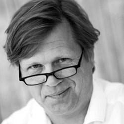 Andreas Ostwald