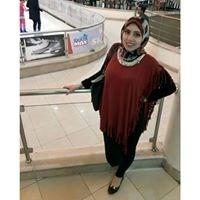 Asmaa Khaled
