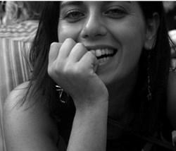 Thalia Carano