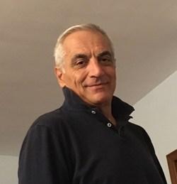 Riccardo Raccosta