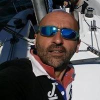 António Pita Guerreiro