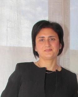 Maria Maggio