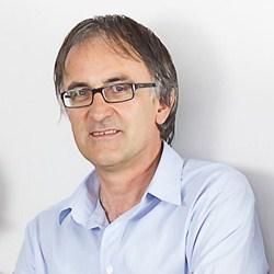 Giorgio  Gazzera