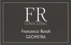 Francesco Rosati