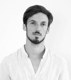 Luca Scardulla
