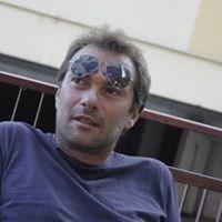 Nicola Camillo