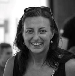 Amelia Roccatelli