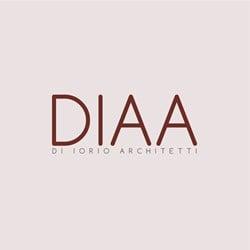 DIAA's Logo