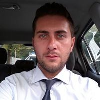 Vincenzo Di Trani Ingegnere