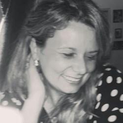 Nadja Ferreira